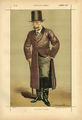 Camillo Castello Branco (Álbum das Glórias, n.º 24, Janeiro 1882).png
