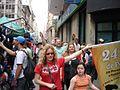 Caminhada na Rua da Praia - PoA RS (4750662397).jpg