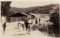 Camino cintura 1910.png