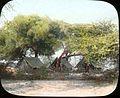 Camp at Hullier (3948072051).jpg