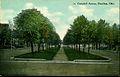Campbell Avenue (15661670483).jpg