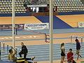 Campeonato de España junior 2015 pista cubierta 14.JPG