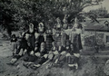 CampesinosBúlgarosCercaDeTirnovo1906--neareastpresents00lequuoft.png