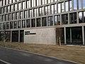 Campus Brugg,Windisch, Confederação Suíça - panoramio.jpg