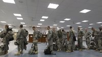 File:Can the U.S. Cut Defense Spending Wisely-.webm