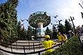 Canada's Wonderland (6169778991).jpg