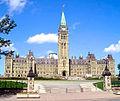 Canada Parliament2.jpg