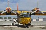 Canadair CL-215 'N263NR 263' (26449613446).jpg