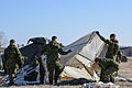 Canadian soldiers arrive for warfighter exercise 150121-Z-LA621-011.jpg