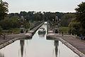 Canal-de-Briare IMG 0207.jpg