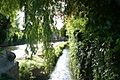 Canal in Bourton on the Water - panoramio.jpg