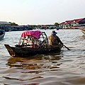 Canal to Tonle Sap Lake, Siem Reap, Cambodia - panoramio (16).jpg