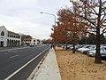 Canberra ACT 2601, Australia - panoramio (76).jpg