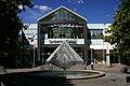 Canberra Centre.jpg