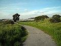 Candlestick Point Recreation Area (4436811211).jpg