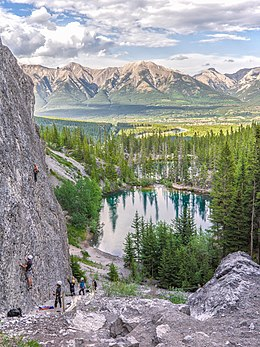 Canmore by Grassi Lakes.jpg
