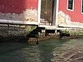 Cannaregio, 30100 Venice, Italy - panoramio (73).jpg