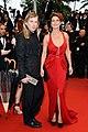 Cannes 2013.jpg