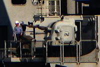 Cannon Oto Malera Single 30 mm 82 Compact mg 5781.jpg