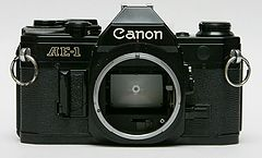 Canon AE-1 front.jpg