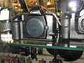 Canon EOS 3 img 1324.jpg