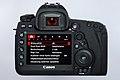 Canon EOS 5D Mark IV, Rückseite.JPG
