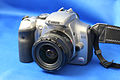 Canon EOS Kiss Digital.jpg