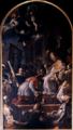 Canonizzazione di santa Caterina da Siena - M. Preti.png