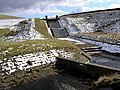Cant Clough Reservoir - geograph.org.uk - 657398.jpg