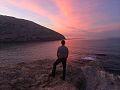Cap Blanc, Tunisie.jpg