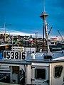 Cape Breton, Nova Scotia (26521088068).jpg