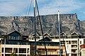 Cape Town 2012 05 13 0239 (7179907251).jpg