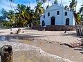 Capela São Benedito 2 - Praia de Carneiros - Pernambuco.jpg