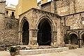 Capela do cemiterio de de Sant Joan de l'Hospital.jpg