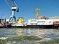 Capella in der Norderwerft WP-Ahoi (25).jpg