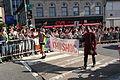 Capital Pride Parade DC 2013 (9064960991).jpg