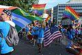 Capital Pride Parade DC 2016 (27584004390).jpg