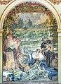 Capitole Toulouse - Salle Gervais - Amour source heureuse de vie à quarante ans - par Paul Gervais.jpg