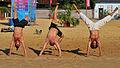 Capoeira Enschede aan Zee (6847471280).jpg