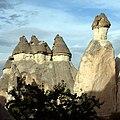 Cappadocia, Zelve Pasabagi Valley - panoramio (13).jpg