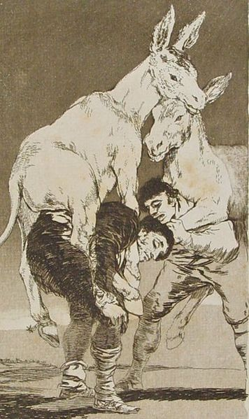 File:Capricho42(detalle1) Goya.jpg
