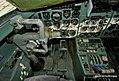 Captain's seat. Yak-40 RA-87500 (15826374391).jpg