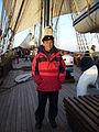 Captain Roald Amundsen 2006.JPG