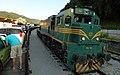 Car Train (9517098943).jpg