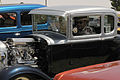Car show revs up Armed Forces Day 120519-A-WW110-005.jpg