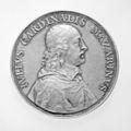 Cardinal Mazarin (1602–61) MET 171165.jpg
