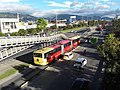 Cardio Inf tm Bogotá N jun 2018 - 4.jpg
