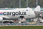 Cargolux, Boeing 747-8R7(F), LX-VCE, 2017-04-22@LUX-102.jpg