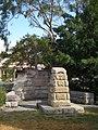 Caringbah memorial.jpg