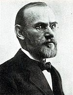 Carl G. Barth.jpg